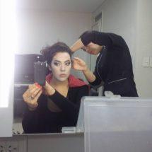 Backstage-009