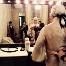 Backstage-019