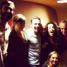 Backstage-025